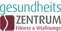 Gesundheitszentrum  Aschersleben | Fitness - Wellness - Reha - Physiotherapie